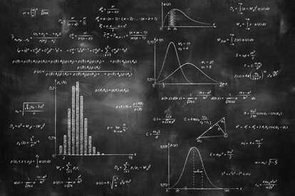 analiza statystyczna psychologia